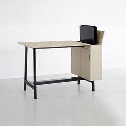 ophelis docks | Standing desks | ophelis