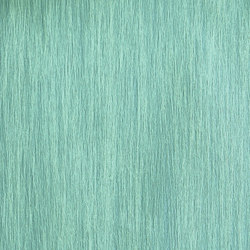 Matt Texture RM 606 61 | Wall coverings / wallpapers | Elitis