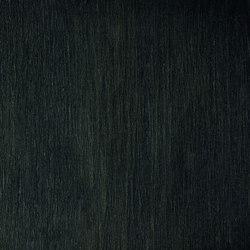 Matt Texture RM 606 62 | Carta da parati / carta da parati | Elitis