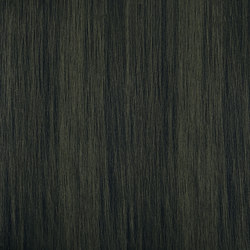 Matt Texture RM 606 65 | Wall coverings / wallpapers | Elitis