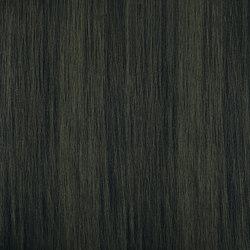 Matt Texture RM 606 65 | Wandbeläge / Tapeten | Elitis