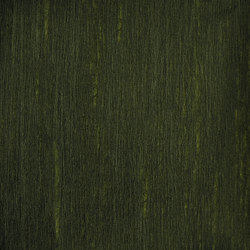 Matt Texture RM 606 68 | Wall coverings / wallpapers | Elitis