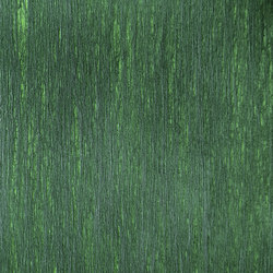 Matt Texture RM 606 69 | Wall coverings / wallpapers | Elitis