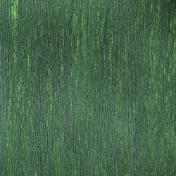 Matt Texture RM 606 69 | Carta da parati / carta da parati | Elitis