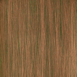 Matt Texture RM 606 72 | Wall coverings / wallpapers | Elitis