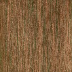 Matt Texture RM 606 72 | Wandbeläge / Tapeten | Elitis