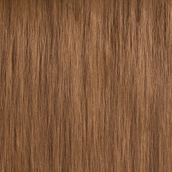 Matt Texture RM 606 75 | Wall coverings / wallpapers | Elitis