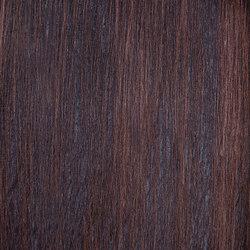 Matt Texture RM 606 74 | Wandbeläge / Tapeten | Elitis