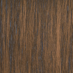 Matt Texture RM 606 77 | Wall coverings / wallpapers | Elitis