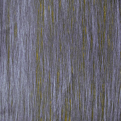 Matt Texture RM 606 78 | Wall coverings / wallpapers | Elitis