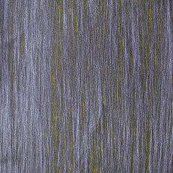 Matt Texture RM 606 78 | Revestimientos de paredes / papeles pintados | Elitis