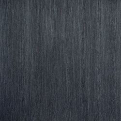 Matt Texture RM 606 80 | Wall coverings / wallpapers | Elitis