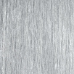 Matt Texture RM 606 86 | Wall coverings / wallpapers | Elitis