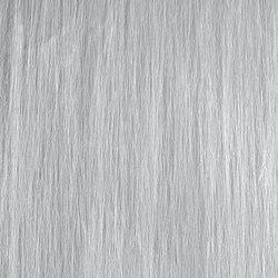 Matt Texture RM 606 86 | Carta da parati / carta da parati | Elitis