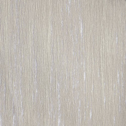 Matt Texture RM 606 81 | Wall coverings / wallpapers | Elitis