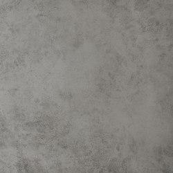 Laminam Blend Grigio | Ceramic tiles | Crossville