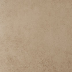 Laminam Blend Noce | Ceramic tiles | Crossville