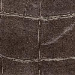 ABCG | Big Croco HPC CV 105 11 | Revestimientos de paredes / papeles pintados | Elitis