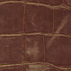 ABCG | Big Croco HPC CV 105 28 | Revêtements muraux / papiers peint | Elitis