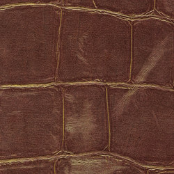 ABCG | Big Croco HPC CV 105 28 | Revestimientos de paredes / papeles pintados | Elitis