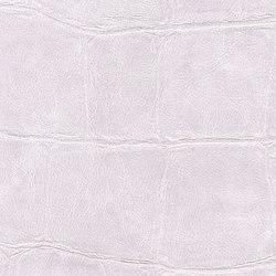 ABCG | Big Croco HPC CV 105 23 | Revestimientos de paredes / papeles pintados | Elitis