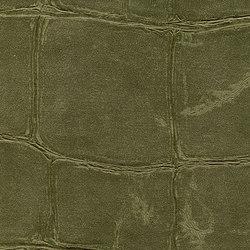 ABCG | Big Croco HPC CV 105 30 | Revêtements muraux / papiers peint | Elitis