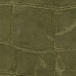 ABCG | Big Croco HPC CV 105 30 | Revestimientos de paredes / papeles pintados | Elitis