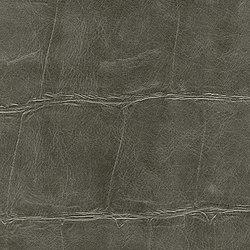 ABCG | Big Croco HPC CV 105 31 | Revestimientos de paredes / papeles pintados | Elitis