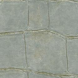 ABCG | Big Croco HPC CV 105 32 | Revestimientos de paredes / papeles pintados | Elitis