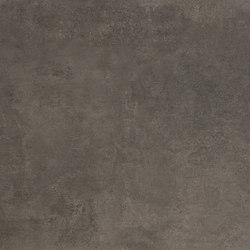 Laminam Fokos Piombo | Piastrelle/mattonelle per pavimenti | Crossville