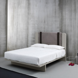Tune | Bed headboards | CACCARO