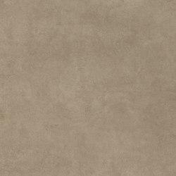 Laminam Fokos Rena | Ceramic tiles | Crossville