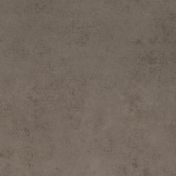 Laminam Fokos Roccia | Carrelage céramique | Crossville