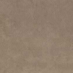 Laminam Fokos Terra | Ceramic tiles | Crossville