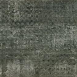 Laminam I Metalli Plumbeo Ossidato | Ceramic tiles | Crossville
