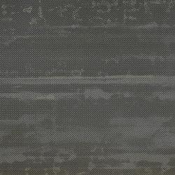 Laminam I Metalli Plutonio Ossidato | Keramik Fliesen | Crossville
