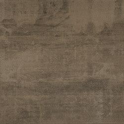 Laminam I Metalli Ferro Ossidato | Ceramic tiles | Crossville