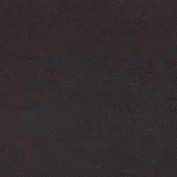 Laminam I Naturali Basalto Vena Scura | Carrelage céramique | Crossville