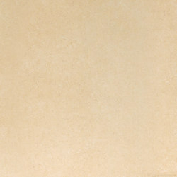Laminam I Naturali Crema Marfil | Carrelage céramique | Crossville