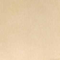 Laminam I Naturali Crema Marfil | Keramik Fliesen | Crossville