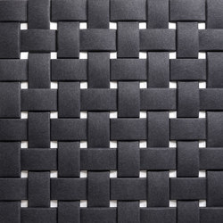 Soundwave® Wicker | Paneles de pared | OFFECCT