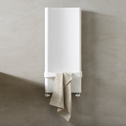 Bent Bagno | Radiators | Caleido