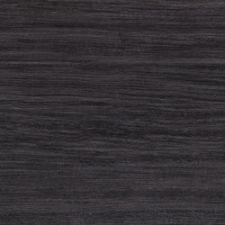 Laminam I Naturali Ossidiana Vena Scura | Ceramic tiles | Crossville