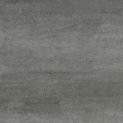 Laminam I Naturali Pietra Di Savoia Grigia | Ceramic tiles | Crossville