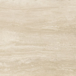 Laminam I Naturali Travertino Romano | Keramik Fliesen | Crossville
