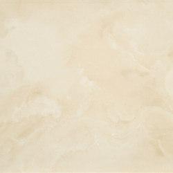 Laminam I Naturali Onice Miele Polished | Floor tiles | Crossville