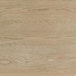 Laminam Kauri Beige | Floor tiles | Crossville