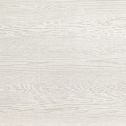 Laminam Kauri Gianco | Floor tiles | Crossville