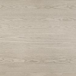 Laminam Kauri Grigio | Floor tiles | Crossville