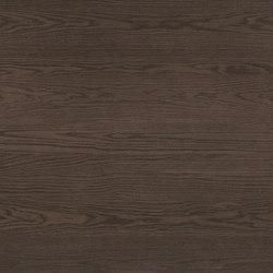 Laminam Kauri Moro | Floor tiles | Crossville